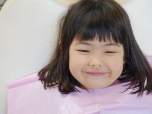 小児歯科トップ