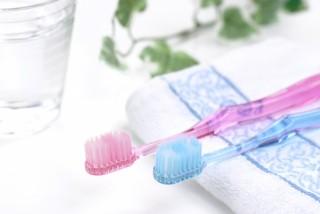 わかりやすい、歯周病の予防と治療の流れ